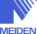 Meidensha: Viele Anfragen nach unserem 4-fach-Schenkelpol-Turbinengenerator: seit Mai im Betrieb