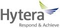 Hytera präsentiert neuestes DMR-Hand-Mobilfunkgerät PD98X