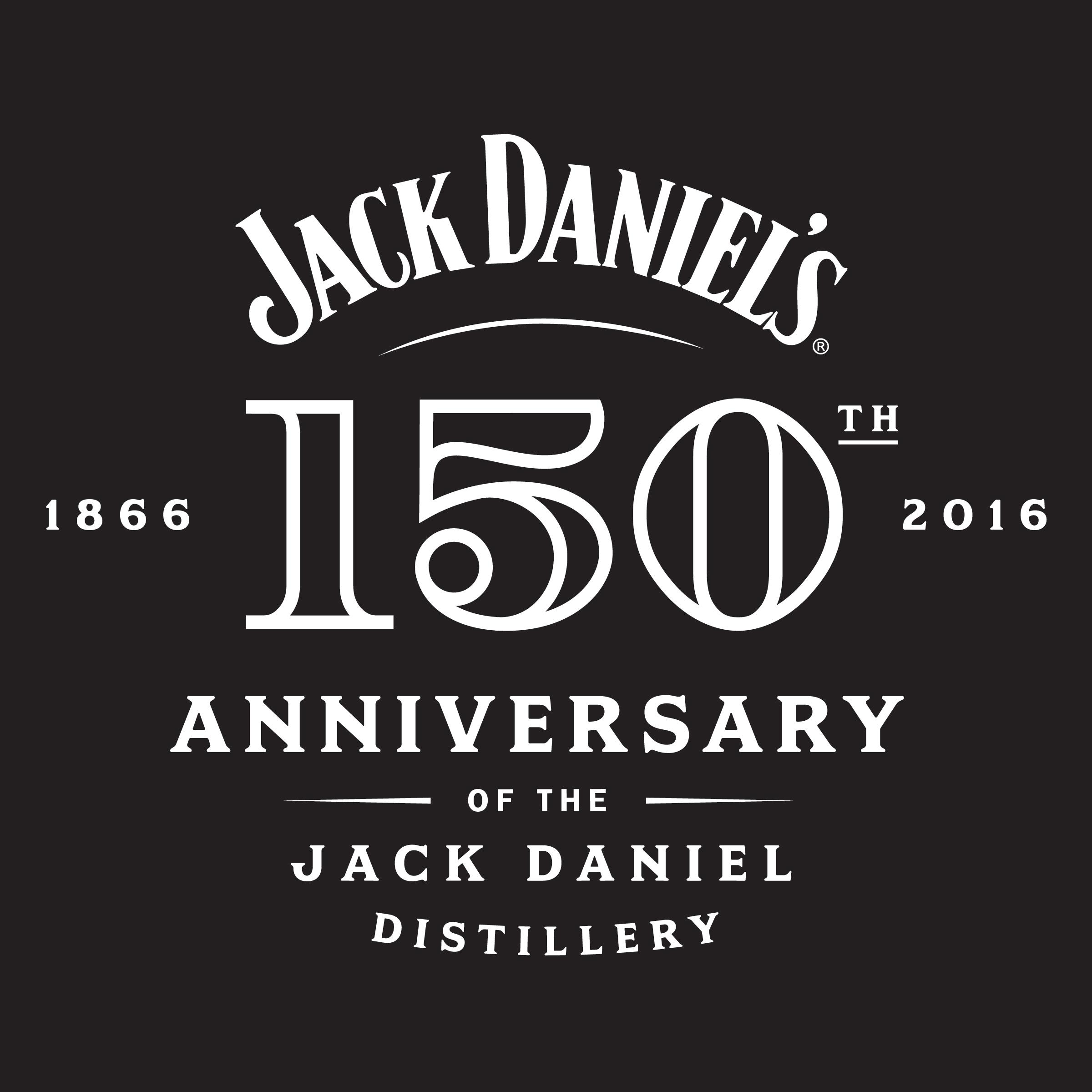 Make Your Own Jack Daniels Label