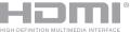 HDMI bringt Alternativmodus für USB Typ-C™ Anschluss auf den Markt