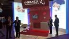 Primex Pharmaceuticals AG: una novità concreta nell'anestesia pediatrica dal propofol