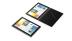 Lenovo dio a conocer Yoga™ Book, la tableta 2 en 1 para productividad y creatividad