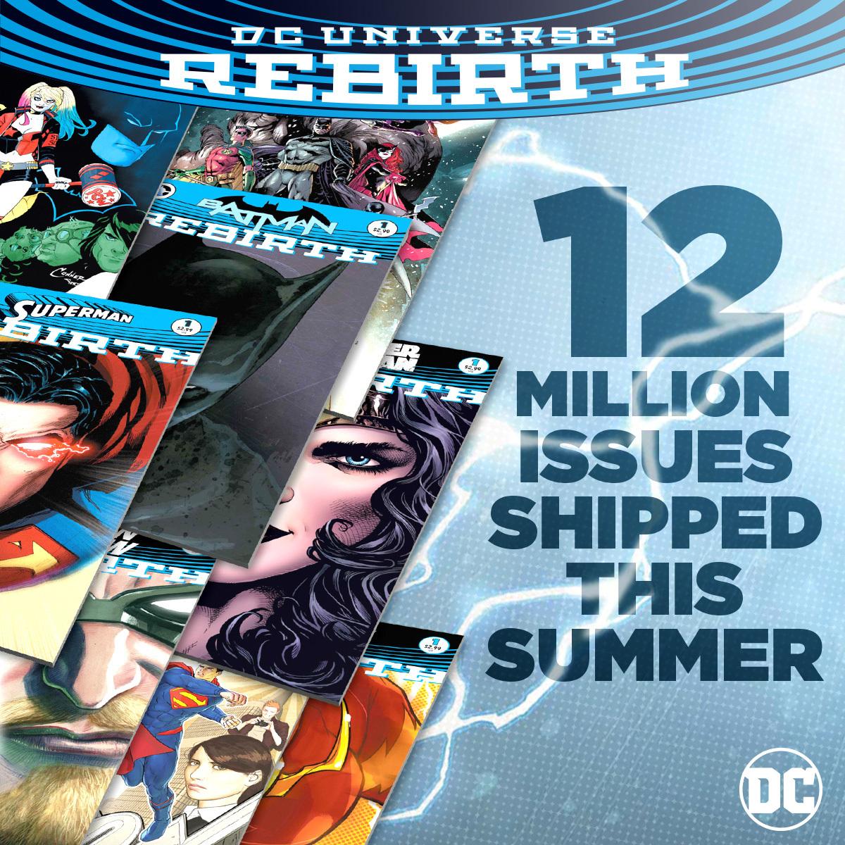 DC agradece a sus fans el gran éxito de Rebirth!!! Dc_rebirth_celebration_12million_02