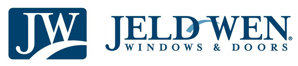 jeld wen adds breezway to its portfolio of premium brands. Black Bedroom Furniture Sets. Home Design Ideas