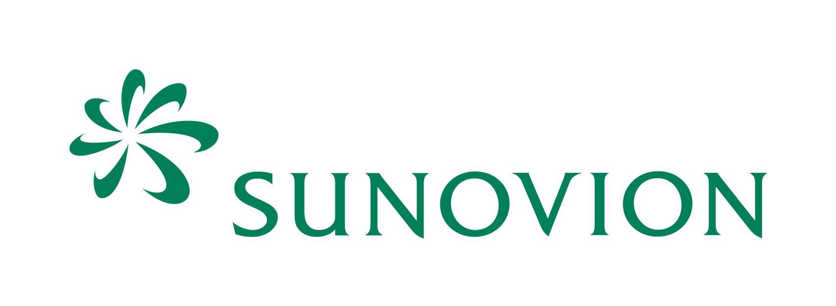 Sunovion Pharmaceuticals To Acquire Cynapsus Therapeutics Business Sumitomo Wiring System Wire