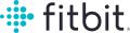 Fitbit eröffnet EMEA-Zentrale in Dublin