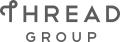 The Thread Group und EEBus gehen Kooperationsvereinbarung zur Beschleunigung der Übernahme von interoperablen Lösungen für das vernetzte Wohnen ein