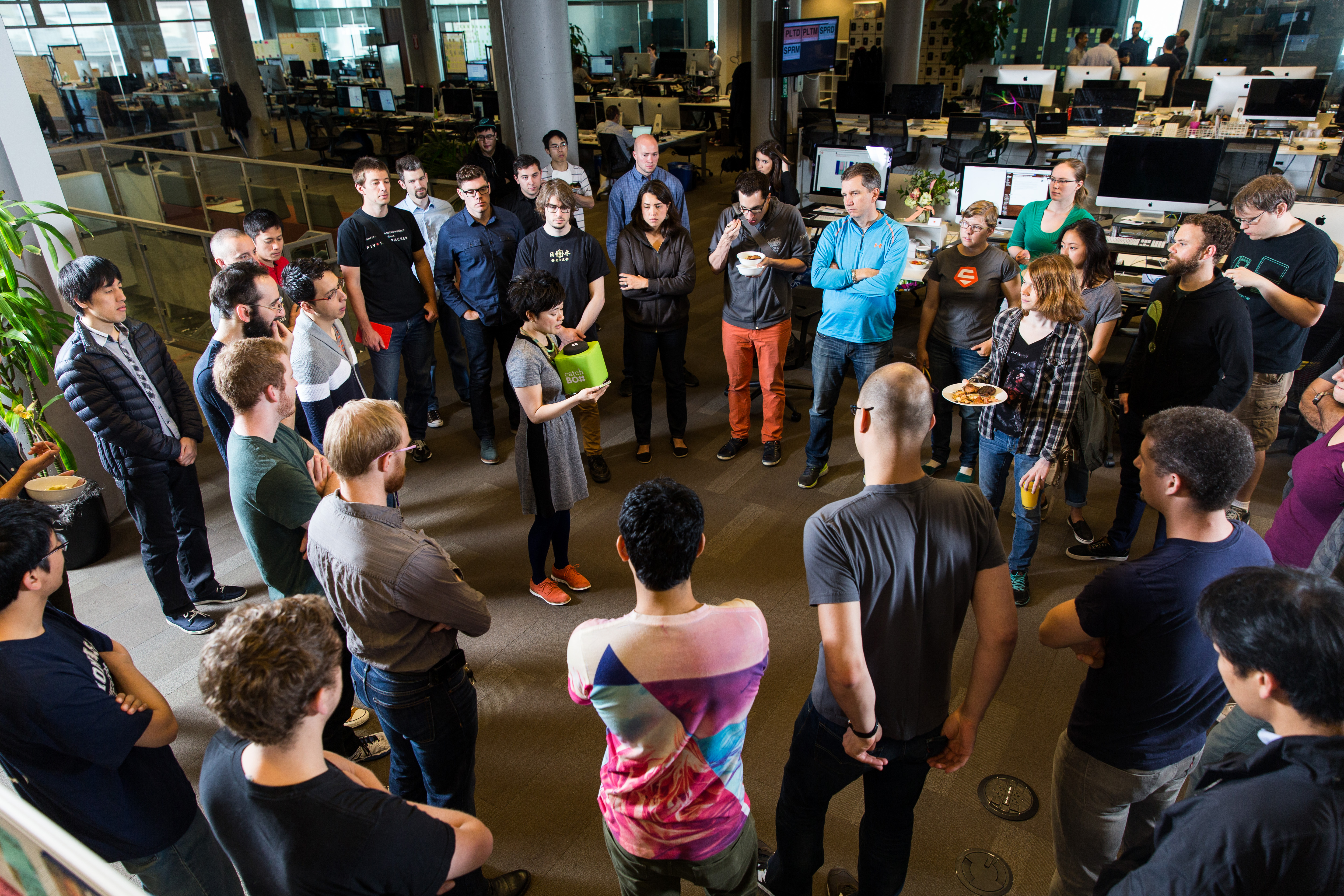 Pivotal Teams Up With Carnegie Mellon University to Offer First of ...