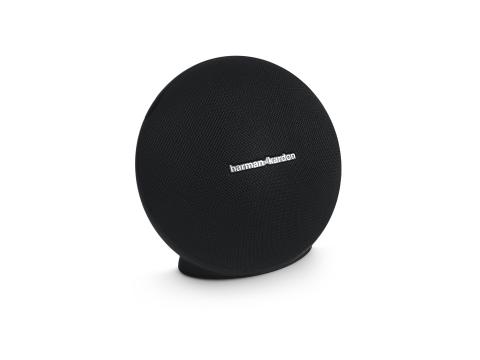 Harman Kardon ONYX MINI Wireless Bluetooth Speaker (Photo: Business Wire)