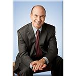 Portfolio Manager Howard Gleicher, CFA of Aristotle Capital Management, LLC (Photo: Business Wire)