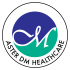 Aster DM Healthcare Unveil AED 126 Million Quaternary Care Hospital       in Bangalore – India
