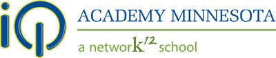 Iq option alternative school