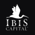 http://ibiscapital.com/