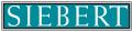 Siebert Financial Corp.