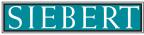 http://www.enhancedonlinenews.com/multimedia/eon/20160902005112/en/3867209/Siebert-Financial%3B-NASDAQ%3ASIEB%3B-Kennedy-Cabot-Acquisition%3B-Muriel-%E2%80%9CMickie%E2%80%9D-Siebert/Muriel-Siebert-%26-Co./Inc.-acquisition