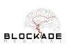 Blockade Medical LLC