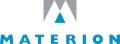 Materion Corporation
