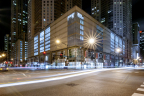 Rush River North Medical Center (Photo: Business Wire)
