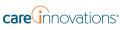 Zusammenarbeit von CareInnovations® und Linde Healthcare bei Entwicklung und Erweiterung von telemedizinischen Patientenversorgungsdiensten mit globaler Präsenz