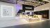 Panasonic präsentiert zukünftige Lebensstile auf der IFA 2016