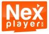 NexStreaming