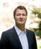 Qvest Media gewinnt mit der RAG-Stiftung neuen Mehrheitseigner