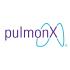 Un nuovo studio dimostra i benefici associati alla valvola endobronchiale Zephyr di Pulmonx per i pazienti affetti da enfisema omogeneo
