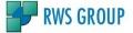 RWS annuncia la nomina della nuova CEO di Corporate Translations