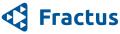 Fractus firma un acuerdo de licencia de patentes con una corporación estadounidense