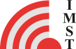 IMST präsentiert neue Version des 3D-FDTD-Feldsimulators EMPIRE XPU