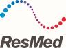 ResMed erweitert COPD-Angebot: Neue Daten zeigen Vorteile einer nicht-invasiven Heimbeatmung
