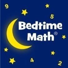 Bedtime Math App Now Available in Spanish for iOS and