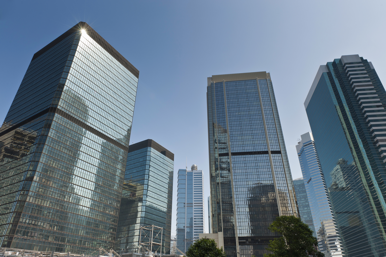 Development Begins on World s First Electricity Generating Windows