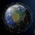 LeoSat Constellation (Photo: Business Wire)