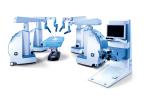 TransEnterix, Inc. lancia una nuova identità del marchio per il suo sistema di chirurgia robotica