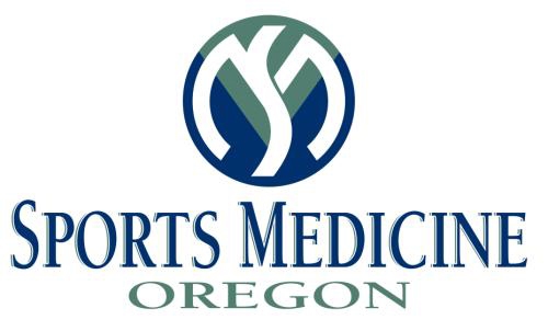 Sports Medicine Oregon Performs First Meniscus Replacements