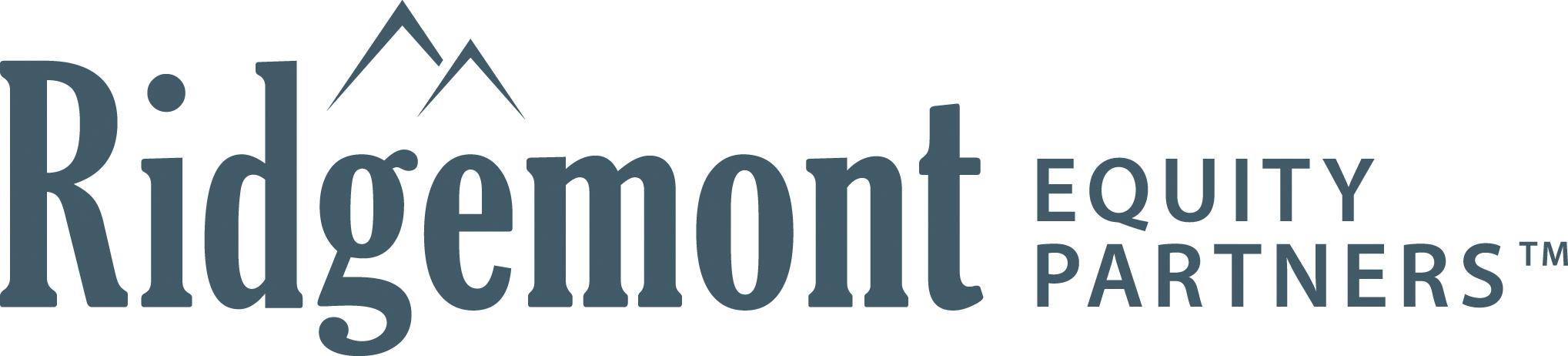Ridgemont Equity Partners Closes Investment in Nolan ...