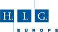 H.I.G. Capital acquisisce Texbond, azienda trentina leader nella produzione di tessuto non tessuto per applicazioni speciali.