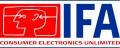 IFA 2016 baut globale Leitfunktion aus