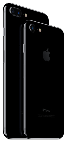 iPhone 7 & iPhone 7 Plus: The best, most advanced iPhone ever, packed with unique innovations that i ...