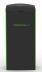 HOUZE® Inaugurará ZEROCELL™ el Dispositivo de Almacenamiento de Energía Inteligente en las Euronics International Stores