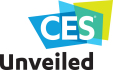 37 expositores se disponen a exhibir en CES Unveiled Paris 2016