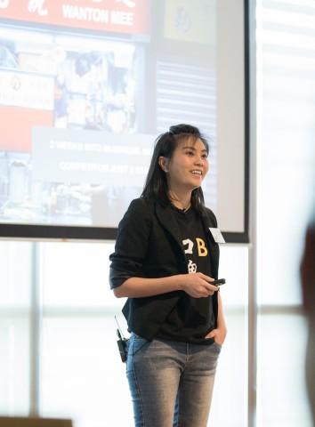 Kobe Global Technologies (Photo: Business Wire)
