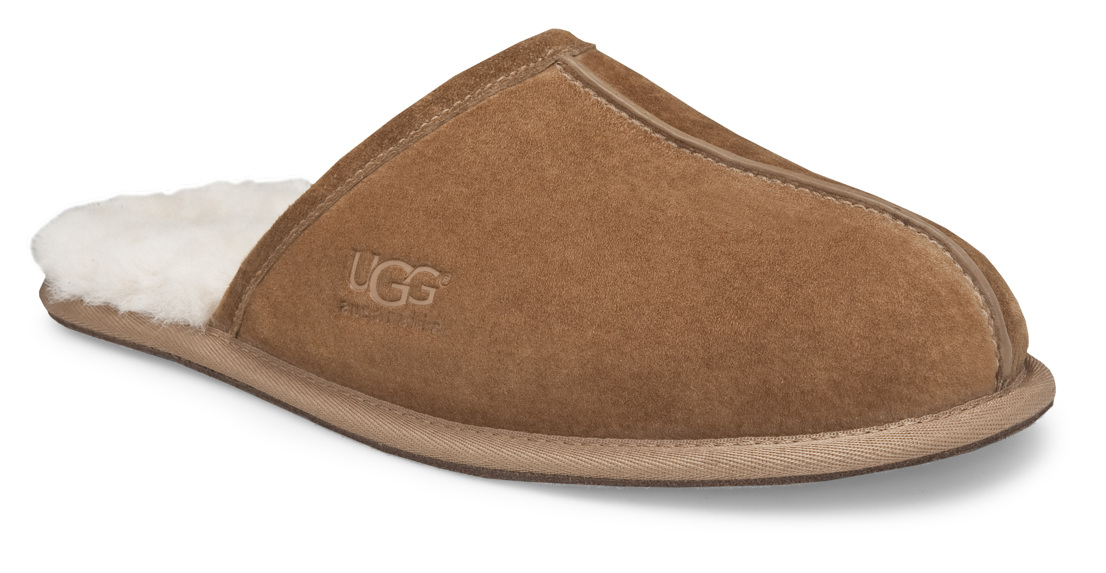 Mens Ugg Slippers Sale Size 11
