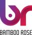 Bamboo Rose lancia Rose Clipper per stimolare nuove idee