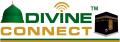 Divine Connect LLC presenta una revolucionaria tecnología estadounidense para ayudar a los peregrinos de Hajj en la Meca