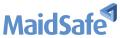 MaidSafe startet Eigenkapitalfinanzierungsrunde auf BnkToTheFuture