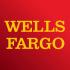 Wells Fargo expande el programa NeighborhoodLIFT para personas que desean comprar un hogar en Jacksonville