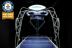 """Omrons Tischtennis-Roboter FORPHEUS wird als """"Erster lehrender Tischtennis-Roboter"""" ins Guinness-Buch der Rekorde® aufgenommen"""