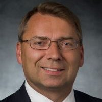 Stanley Stec joins Cleo as the vice president of finance. (Photo: Business Wire)